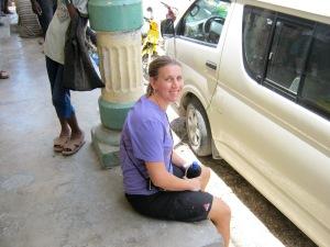 Haiti Trip 8-2010 773